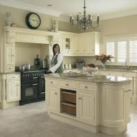 Rowe Fitted Interiors In Wirral Rated People