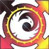 Pheonix Alarm S.E.Ltd