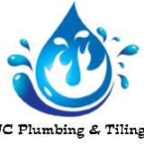 JC Plumbing & Tiling