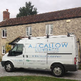 A.J.Callow Contracts
