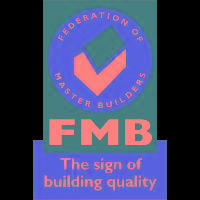 Member of the Federation of Master 