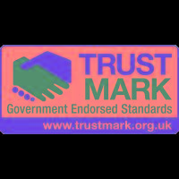 Government Endorsed Standards.