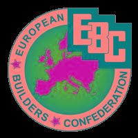 Member of the European Builders 