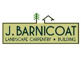 John Barnicoat