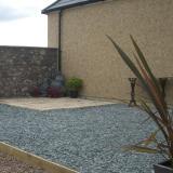 GMD Homes Ltd