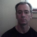 https://s3-eu-west-1.amazonaws.com/rp-prod-static-content/image/1/1/8/7/5/1/2/profile/profile-image_t.png