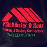 P.McAllister & Sons