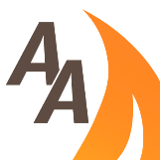 AA Plumbing and heating