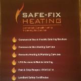 SAFE-FIX