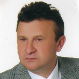 https://s3-eu-west-1.amazonaws.com/rp-prod-static-content/image/1/2/0/4/4/3/2/profile/profile-image_t.png