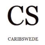 caribswede
