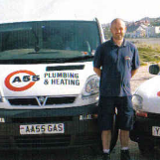 A55 Plumbing and Heating