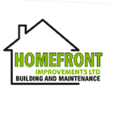 homefrontimprovementsltd
