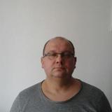 tom jarzabowicz