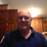 https://s3-eu-west-1.amazonaws.com/rp-prod-static-content/image/1/2/2/0/1/9/9/profile/profile-image_t_1477821646537.png