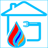 david vella plumbing and heating services