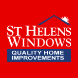 st helens windows.com