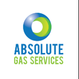 Absolute Gas Services Scotland