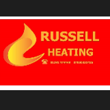 Russell Heating