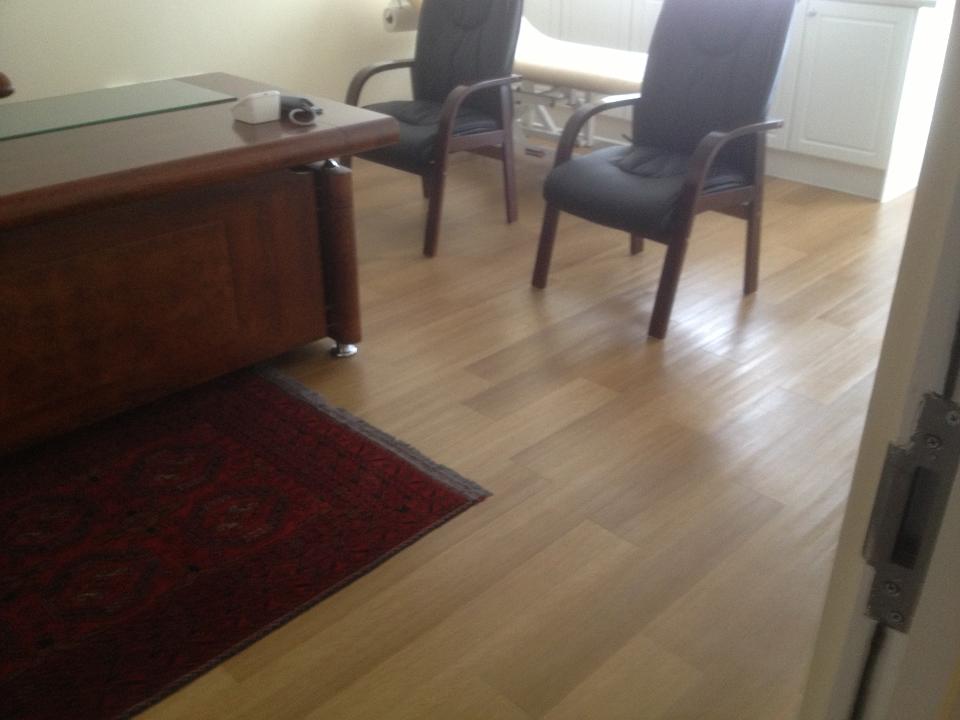 Award Flooring Uk In Nuneaton Rated People