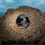 https://s3-eu-west-1.amazonaws.com/rp-prod-static-content/image/1/2/5/4/4/7/9/profile/profile-image_t.jpg
