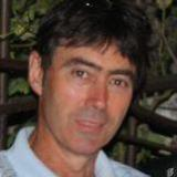 Brian Harrison