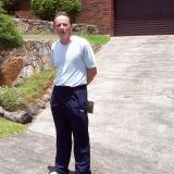 https://s3-eu-west-1.amazonaws.com/rp-prod-static-content/image/1/2/7/1/9/6/5/profile/profile-image_t.jpg