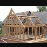 AP Building & Carpentry