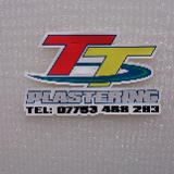 tip top plastering
