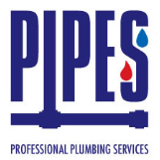Pipes Ltd