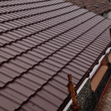 Rated Roofing Fife (ltd)