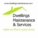 Dwellings Maintenance and Services