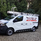 severn satellite and aerial services