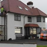 CLANCY ROOFING & PROPERTY MAINTENANCE