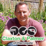 Claxton & Palmer of Harrogate