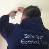 Solartech Electrical LTD