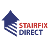 Stair Fix Direct