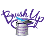 Brush Up Painting and Decorating
