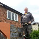 steven carnell builders