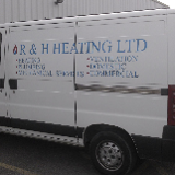 R&H Heating Services
