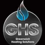 Greenwich Heating Solutions