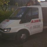 ajm constructions