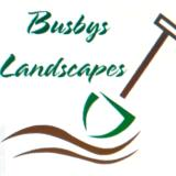 Busby's Landscapes