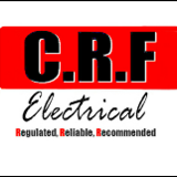 CRF ELECTRICAL