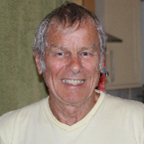 Stephen Tuckey