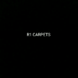 R1 Carpets