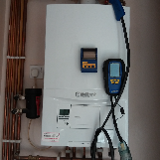 DPM HEATING SERVICES