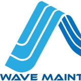 WAVE MAINTAIN