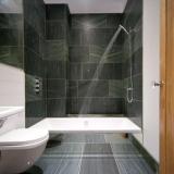 Kirkstone Bathrooms