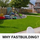 Fast Building
